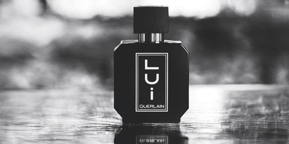 lui_guerlain_parfumista