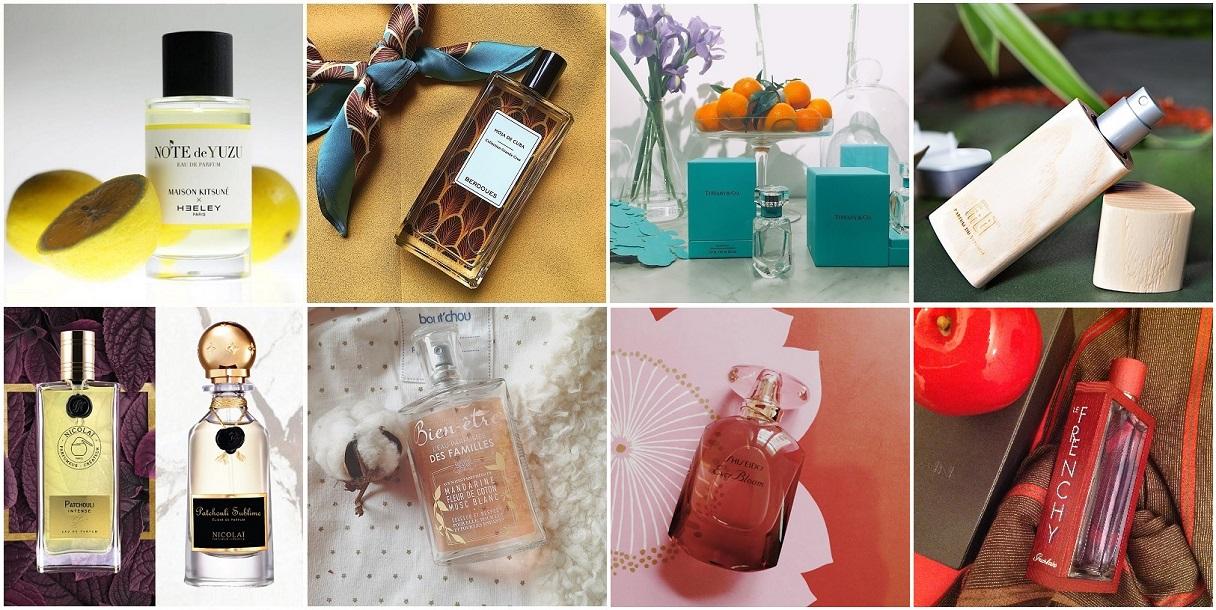 parfumista instagram nov 17