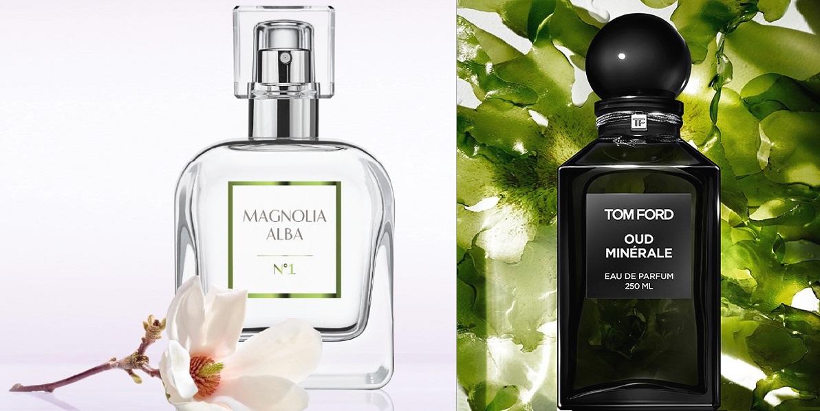 oud minerale tom ford magnolia alba id parfums