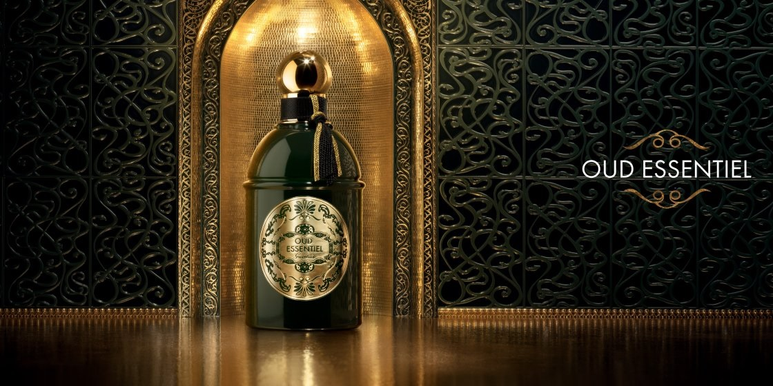 parfums de voyage oud essentiel_guerlain