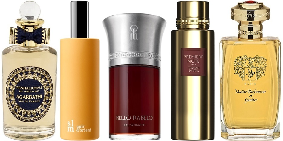 parfums voyage testes approuves