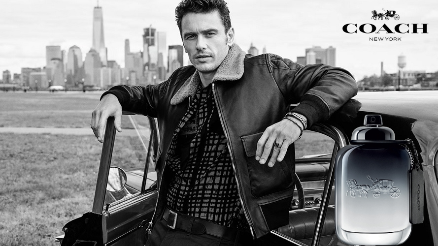coach for men 2017_james franco