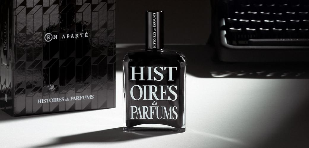 en aparte collection_histoires de parfums