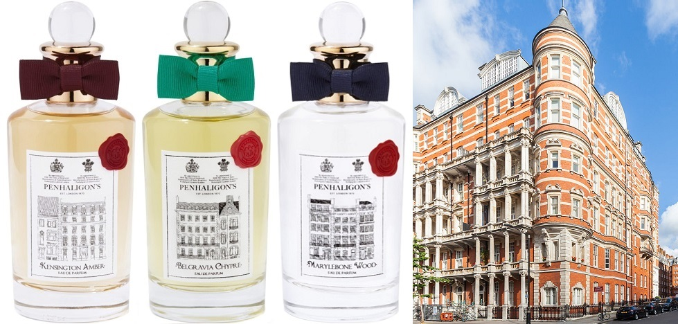 collection hidden london penhaligon s_penhaligon s