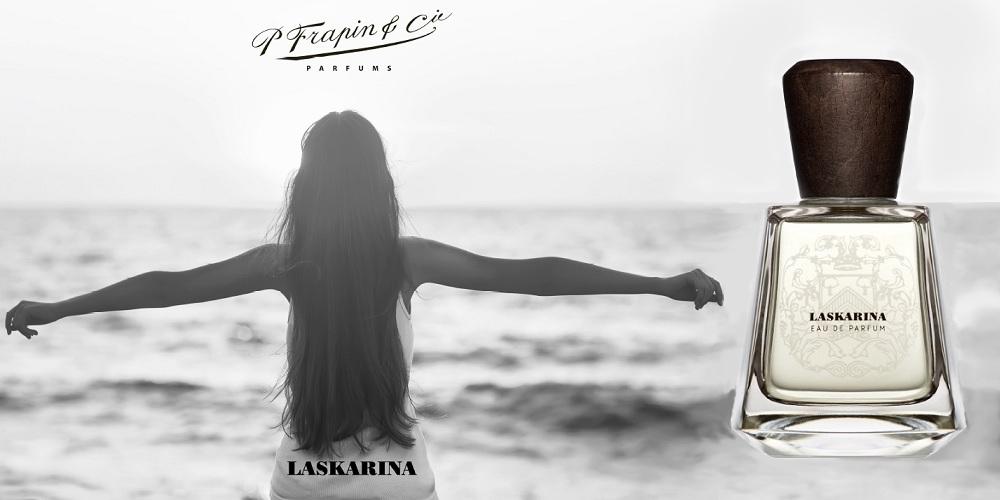 laskarina_frapin