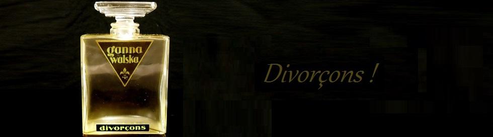 divorcons-ganna walska