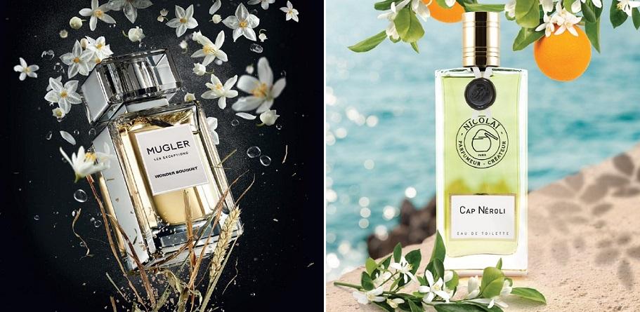 wonder bouquet ill res cap n roli sniff test parfumista parfumista. Black Bedroom Furniture Sets. Home Design Ideas