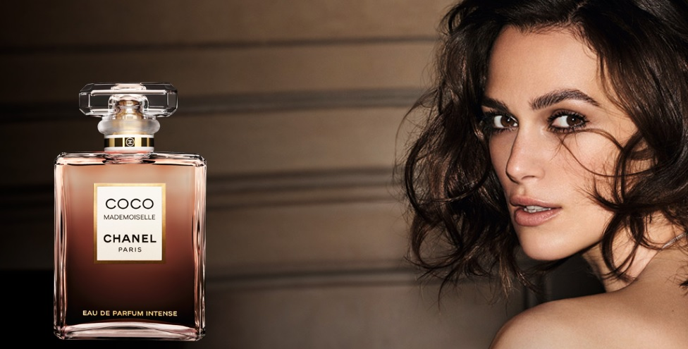 coco mademoiselle intense parfumista