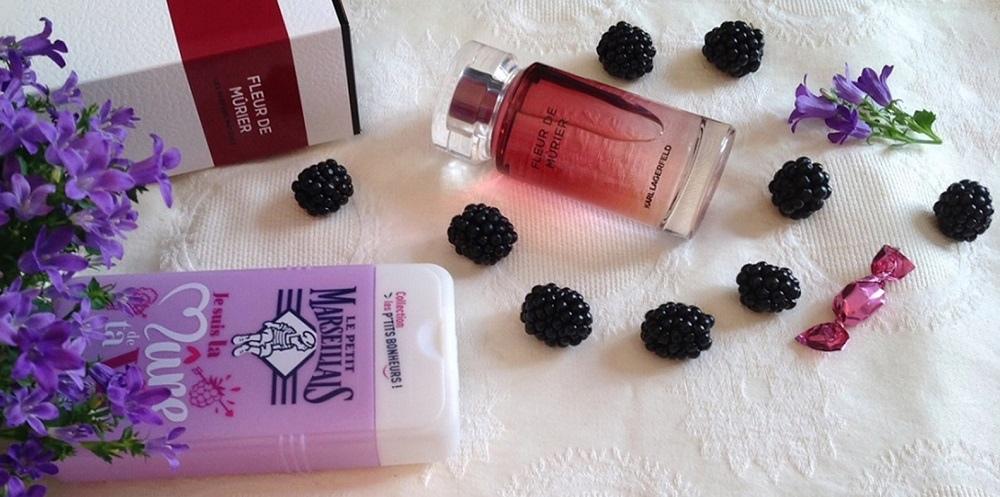 mure et parfums parfumista