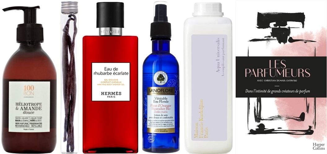 cadeaux parfumes 2