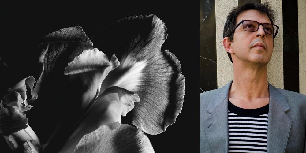 iris et philippe parfumista