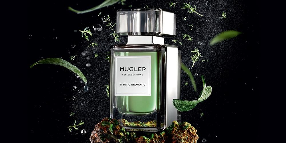 mystic aromatic mugler