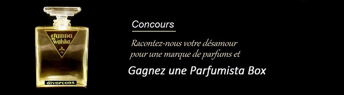 concours width=