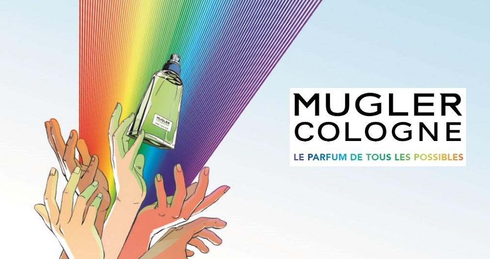 cologne mugler 2019