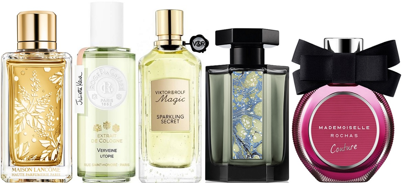 parfums juliette karagueuzoglou