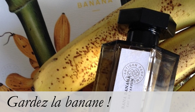 Parfum CastelbajacLe Parfum Retour…Parfumista CastelbajacLe Retour…Parfumista Parfum DH9IWE2