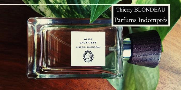Parfum SephoraParfumista Votre De Avec Personnalisez Flacon 08wvNnmyO