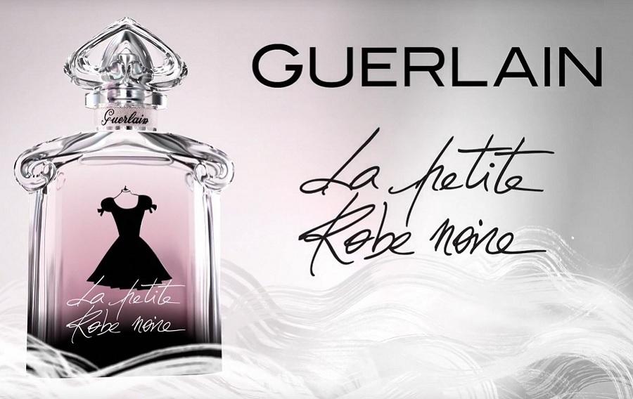 la petite robe noire eau de parfum_guerlain