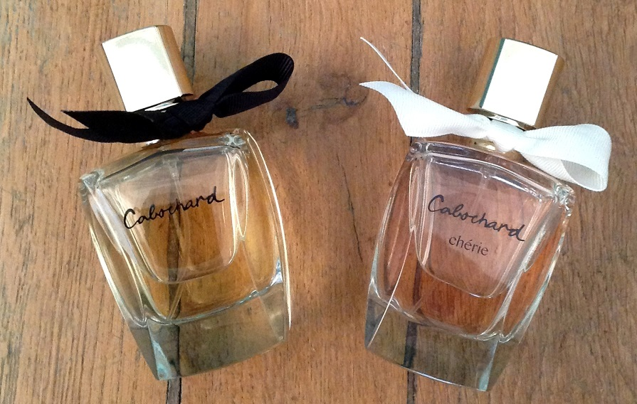 cabochard & cabochard cherie de gres